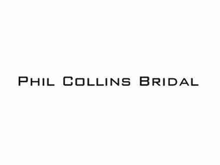 phil-collins-bridal-logo