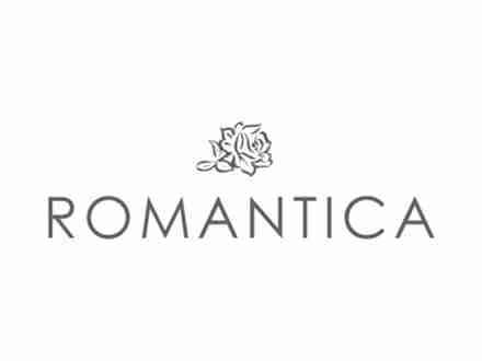romantica-logo