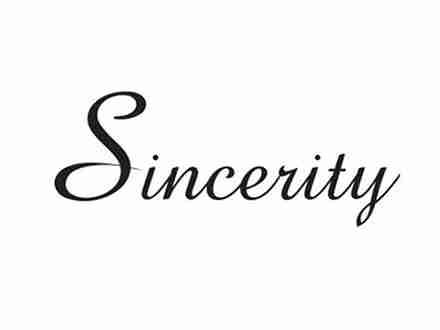 sincerity-logo