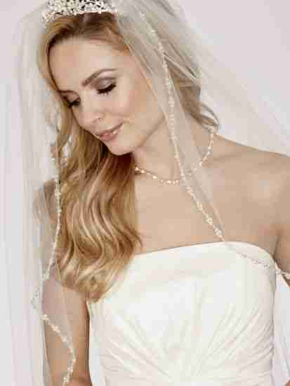 la951-single-tier-bridal-veil