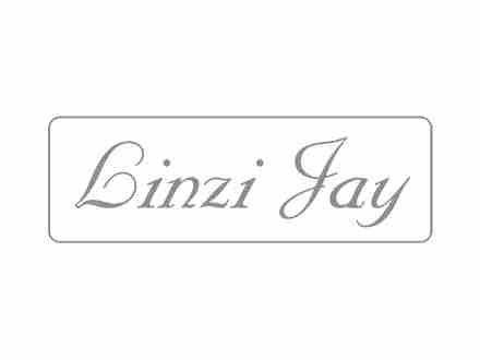 linzi-jay-logo