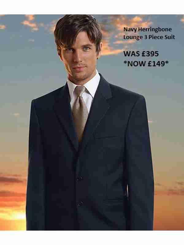 man-in-suit-03