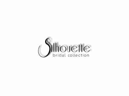 silhouette-bridal-collection-logo