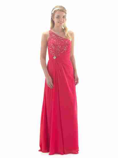 en315-chiffon-bridesmaids-gown-with-3