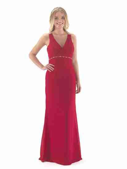 en317-chiffon-bridesmaid-dress-or-evening-gown