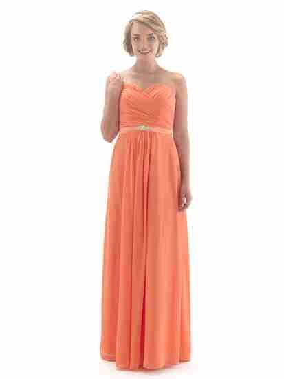en332-bridesmaid-dress