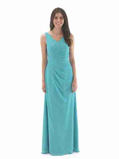 en334-chiffon-bridesmaids-gown-with