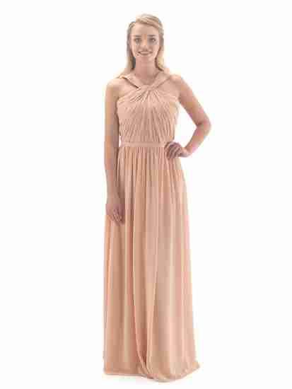 en335-bridesmaid-dress