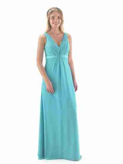 en339-bridesmaid-dress