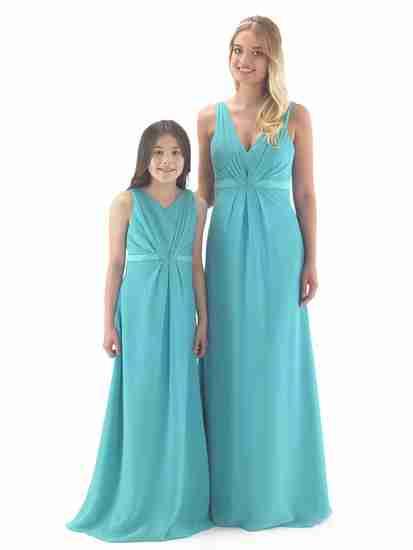 en339_ek339-bridesmaid-dresses