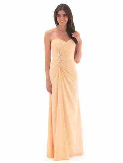 en361bridesmaid-dress