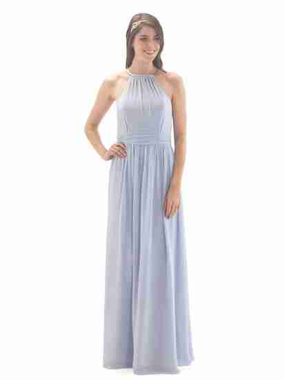 en365-bridesmaid-dress