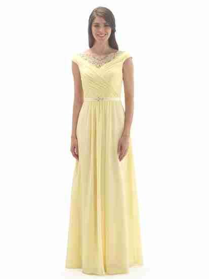 en367-bridesmaid-dress