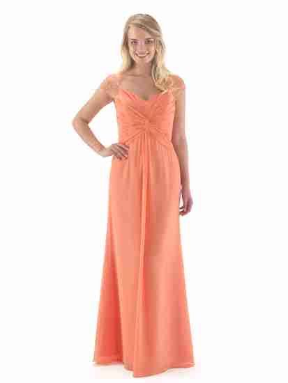 en372-bridesmaid-dress