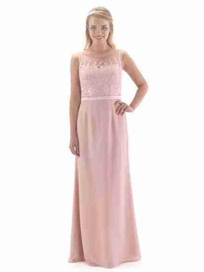 en373-bridesmaid-dress