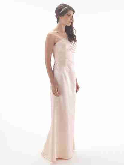 en377-bridesmaid-dress-side