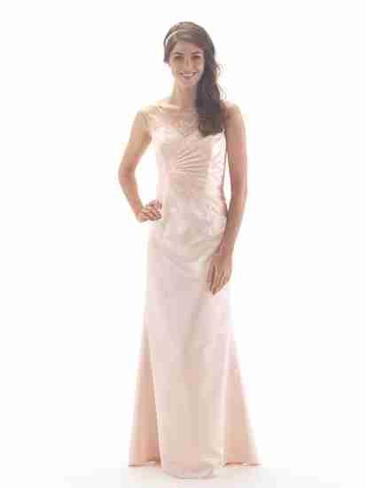 en377-satin-and-lace-illusion-neckline-bridesmaid