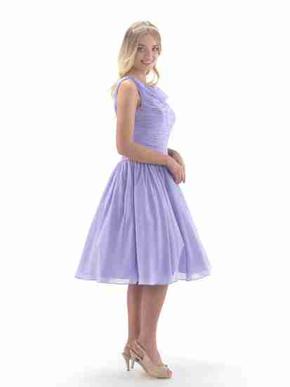 en378-bridesmaid-dress-side
