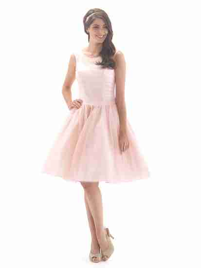 en378n-bridesmaid-dress