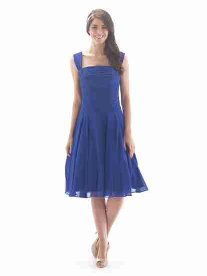 en379-bridesmaid-dress