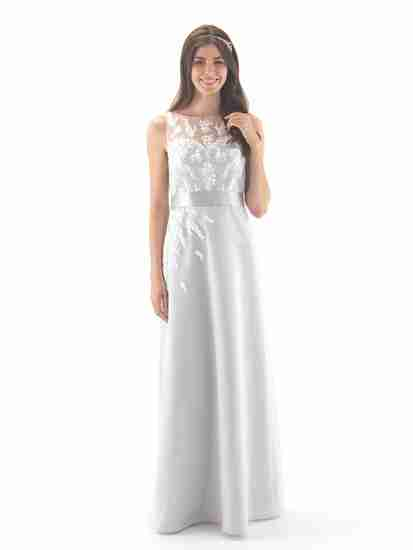 en380-bridesmaid-dress