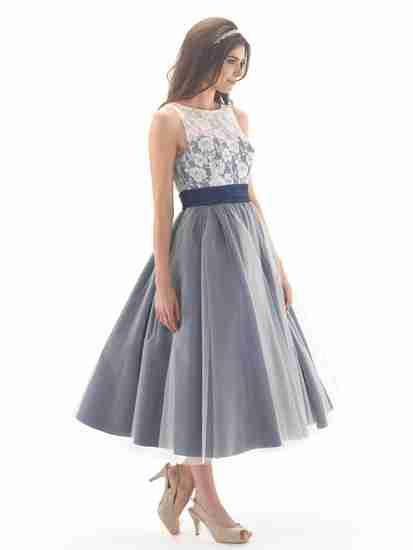 en381-bridesmaid-dress-side