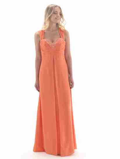 en382-bridesmaid-dress