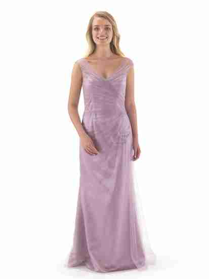 en384-bridesmaid-dress