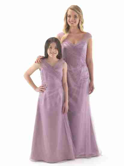 en384_ek384-bridesmaid-dresses