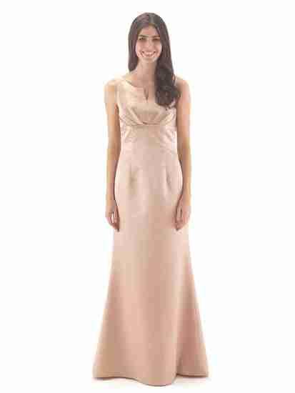en385-bridesmaid-dress