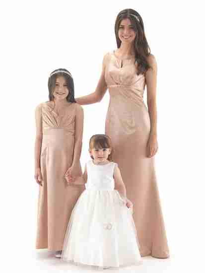 en385_ek385_fl619-bridesmaid-dresses