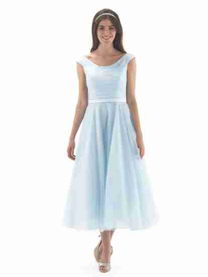 en386-bridesmaid-dress