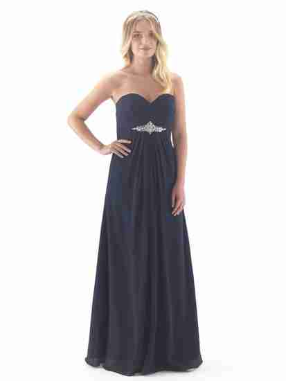 en388-bridesmaid-dress