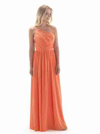 en390-bridesmaid-dress