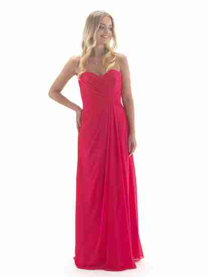 en391-bridesmaid-dress