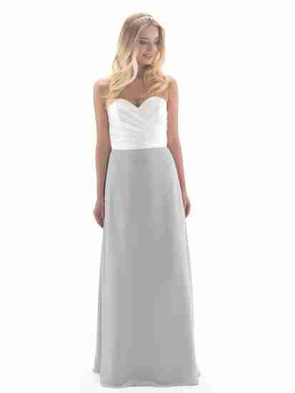 en392-bridesmaid-dress-platinum