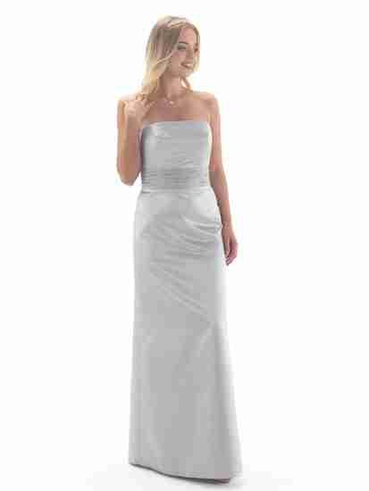 en393-bridesmaid-dress