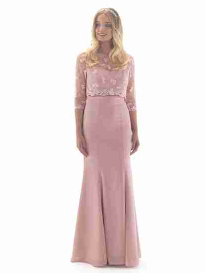 en394-bridesmaid-dress