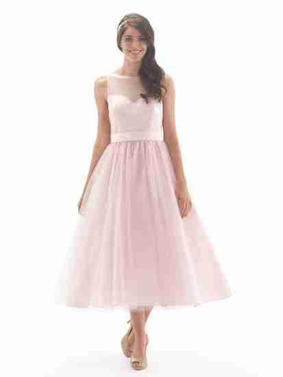 en395-bridesmaid-dress