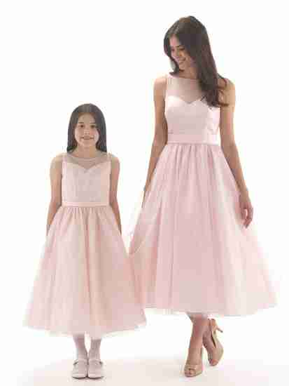 en395_ek395-bridesmaid-dresses