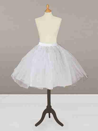 short-underskirt-72px