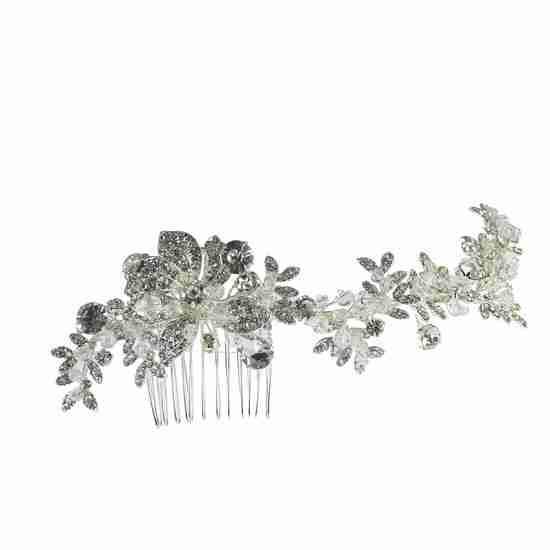 diamante-and-crystal-bridal-comb_72px