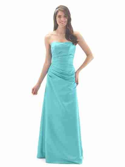 en040-strapless-satin-bridesmaid
