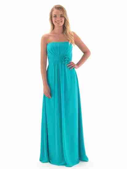 en349-bridesmaid-dress