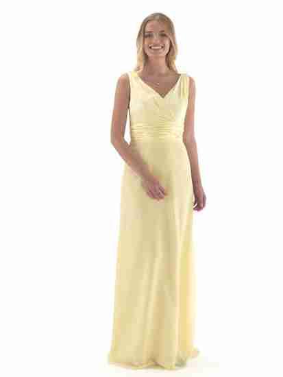 en364-bridesmaid-dress