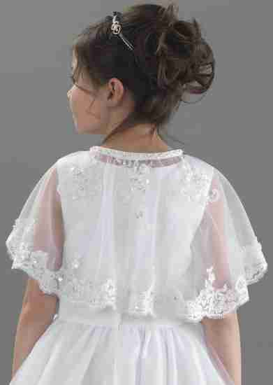 jac-cape-1-childs-tulle-communion-cape-back