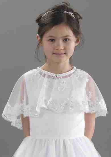 jac-cape-1-childs-tulle-communion-cape