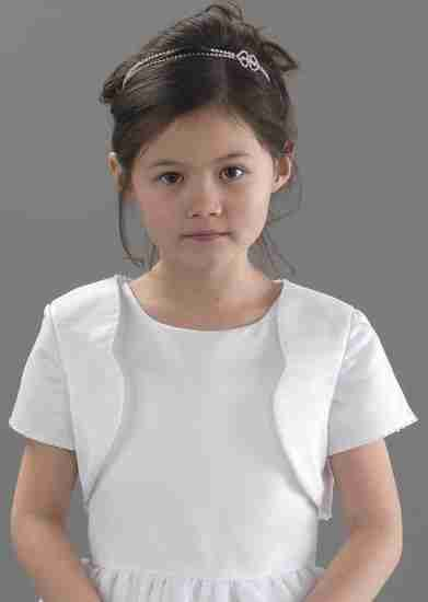 jac-orla-communion-jacket