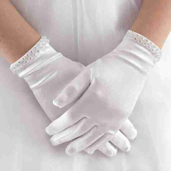 lg55-communion-gloves