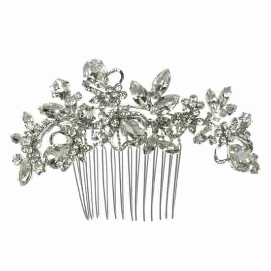 lp688-bridal-hair-comb